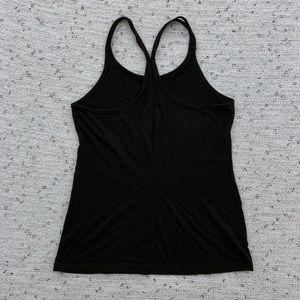 Victoria's Secret Tops - VSX Victoria's Secret Workout Tank